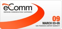 ecomm2009promo.jpg