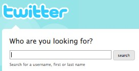 twitternamesearch.jpg