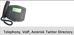 telephonytwitterdirectory.jpg