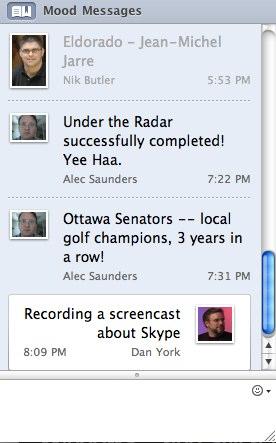 skypemac28beta-moodmessages.jpg