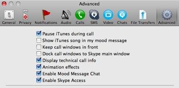 skypemac28beta-advancedprefs.jpg