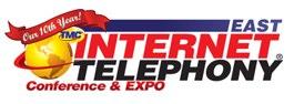 ITEXPO-East-logo-1.jpg