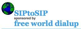 siptosiplogo.jpg