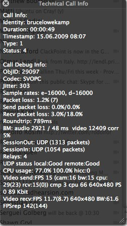 Technical Call Info-1.jpg