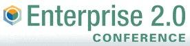 enterprise20-2009-boston-1.jpg