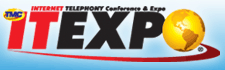 itexpo-logo-1-1.jpg