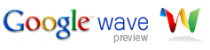googlewavepreview.jpg