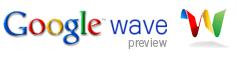 googlewavepreview.jpg
