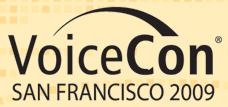 voiceconsf2009.jpg