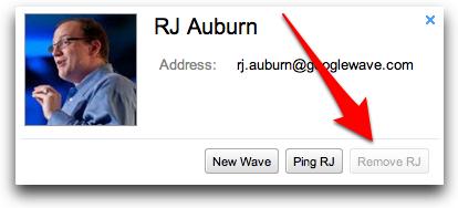 wave-remove1-1.jpg