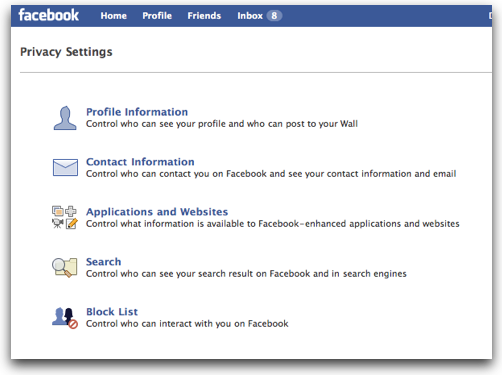facebookprivacysettings.png