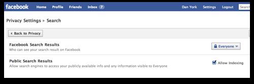 fbprivacysearch.png