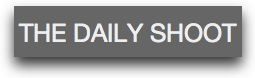dailyshoot-1.jpg