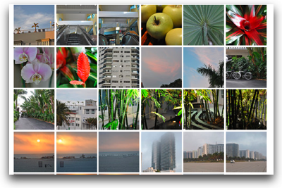Miami Beach Places and Landscapes (ITEXPO East 2010) - a set on Flickr-1.png
