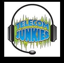 telecomjunkies.png