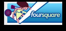 foursquare-1.png