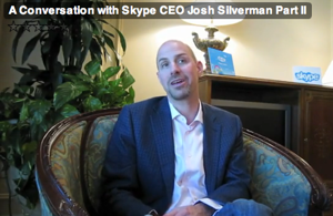 skypeceo.png