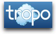 tropologo2010.jpg
