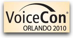 voicecon2010logo.jpg