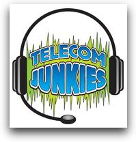 telecomjunkies.jpg