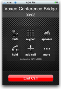 bria-iphone-incallcontrols.jpg