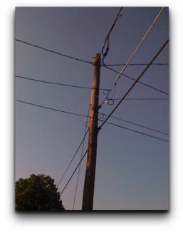 landlines.jpg