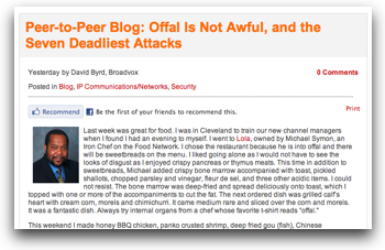 Offal Is Not Awful, and the Seven Deadliest Attacks.jpg