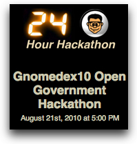 24houropengovernmenthackathon.jpg