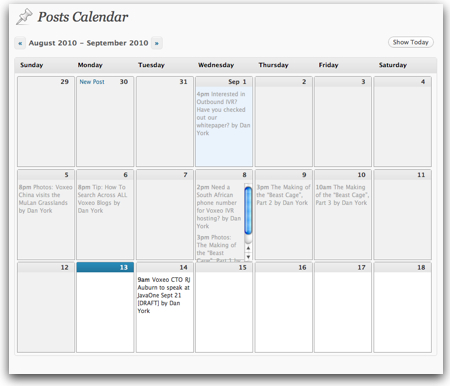 editorialcalendarplugin.jpg