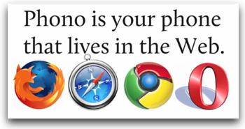 phonolivesintheweb.jpg
