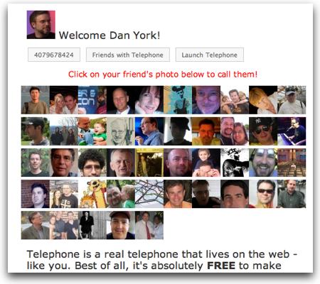 fbtelephonefriends.jpg