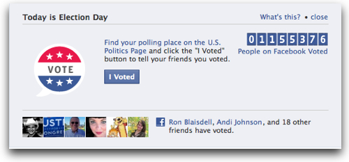 facebookvoting.jpg