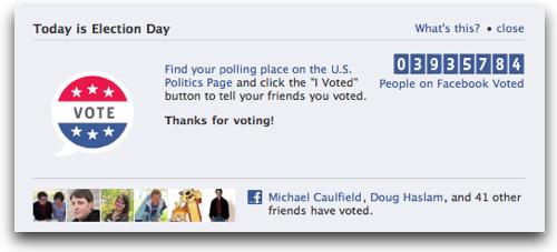 facebookvoting3-1.jpg