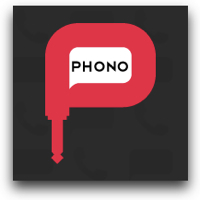 phono-shadow.jpg