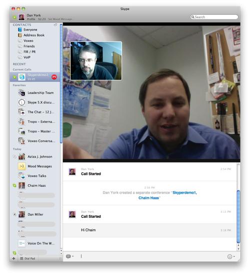 Skype-18.jpg