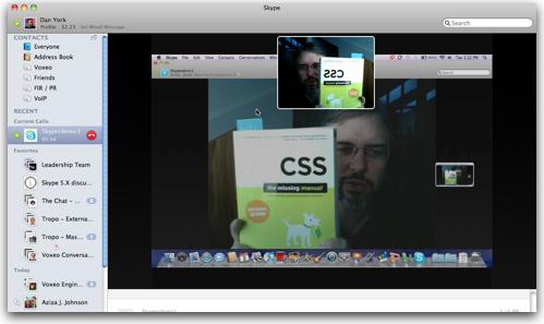 Skype-23.jpg
