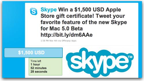 skypepromotion.jpg