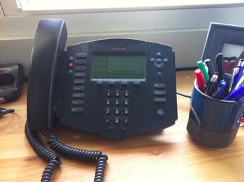 deskphone.jpg