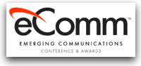 ecomm2010.jpg