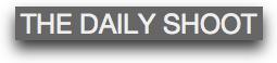 dailyshoot.jpg