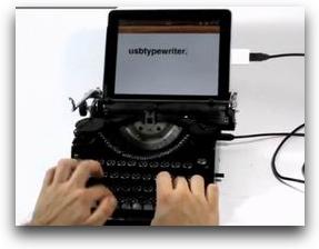 usbtypewriter.jpg