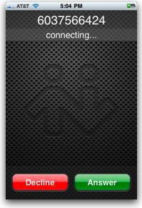 bria-iphone-incomingcall.jpg