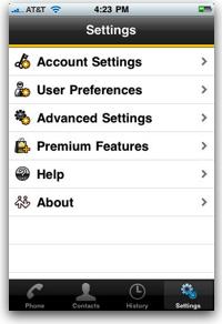 bria-iphone-settings.jpg