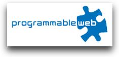 programmableweb.jpg