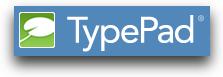 typepad.jpg