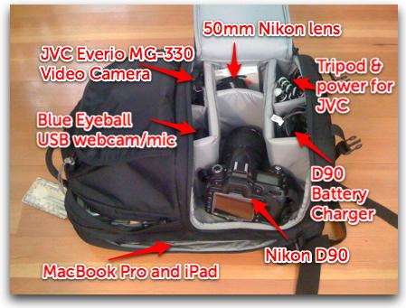 contentcreatorsbackpack.jpg