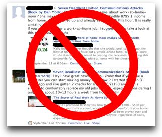 facebookspam.jpg