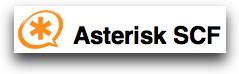 asteriskscf.jpg