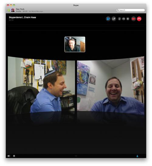 Skype-11.jpg