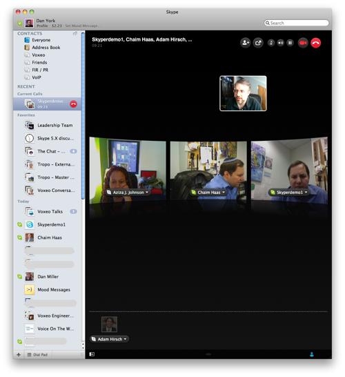 Skype-16.jpg